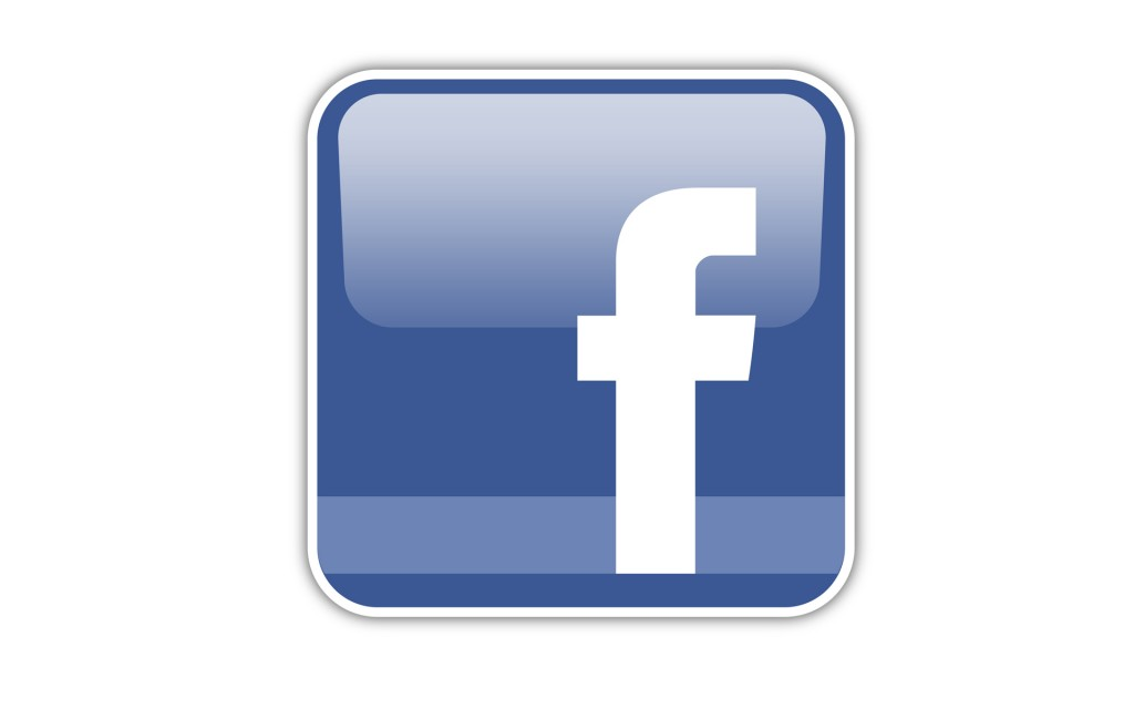 You to join facebook trends -us-on- cachedfind